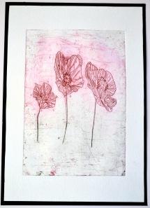 etching 2